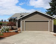 3946 SW 328th Place, Federal Way image