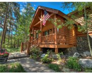 153 Dyer Trail, Breckenridge image