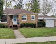 1119 14 MILE RD, Clawson image