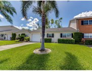 1236 Myerlee Country Club BLVD Unit 1, Fort Myers image