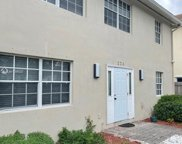 224 Nw 2nd Ave, Delray Beach image