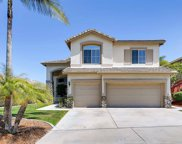 11675 Petenwell Rd, Scripps Ranch image