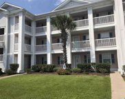 619 Waterway Village Blvd. Unit 7-E, Myrtle Beach image
