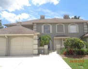 14036 Trouville Drive, Tampa image