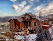 5830 N Belmont  Dr, Mountain Green image