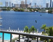 16565 Ne 26th Ave Unit #6J, North Miami Beach image