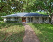 4216 Sarita, Fort Worth image