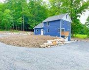 16 Beech  Lane, Wallkill image