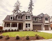 23725 3rd (Lot 4) Ave SE, Bothell image