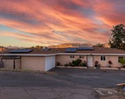 12389 Topa Hill Circle, Lakeside image