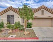 4616 Ridgeford Street, Las Vegas image