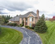 5719 Gentry Court, Long Grove image