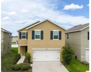 10436 Whispering Hammock Drive, Riverview image