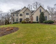 1610 Knollwood, Lower Saucon Township image