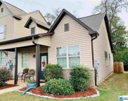 141 The Heights Dr, Calera image