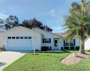 2740 Privada Drive, The Villages image