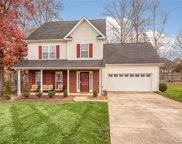 3416  Creek Trail Road, Indian Trail image
