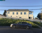 432 3Rd St, Rodeo image