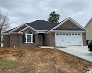 314 Canyon Dr., Conway image