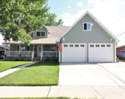 1915 1st Ave Sw, Minot image