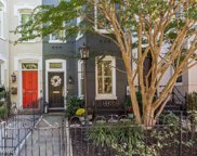 1313 22ND STREET NW, Washington image