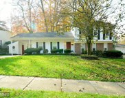 5912 CROSSIN COURT, Burke image