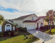 16640 Palm Spring Drive, Clermont image