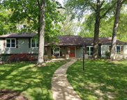 1733 Claymont Estates, Chesterfield image