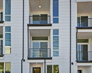 426 16th Ave S, Seattle image