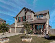 17525 Gold Holly Rd, Pflugerville image