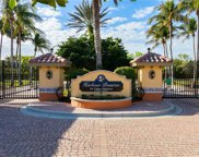 5636 Harbour Preserve CIR, Cape Coral image