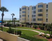 4700 Ocean Beach Boulevard Unit #2, Cocoa Beach image
