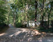 1508 Stovall Drive, Raleigh image