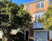 14208 Beddingfield Way, Centreville image
