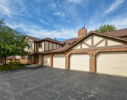 7652 West Golf Drive Unit 1A, Palos Heights image