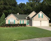 104 Allegheny Circle, Goose Creek image