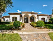 11910 Waterstone Loop Drive, Windermere image