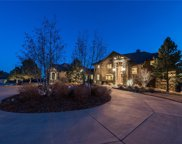 4932 Raintree Circle, Parker image