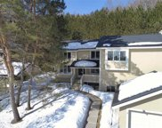 4724 Camelot Drive Unit ##3, Harbor Springs image
