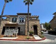 225  Riverdale Court Unit #668, Camarillo image