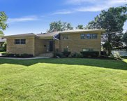 1335 Wilmot Road, Deerfield image