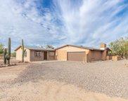 8241 N Northern, Tucson image