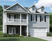 120 Chaseford Court, Holly Springs image