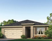 3170 Bethpage Loop, Mount Dora image