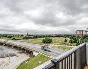 418 Mills Street, Fort Worth image
