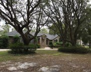 1421 Wyngate Drive, Deland image