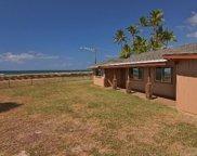 4506 NENE RD, Kauai image
