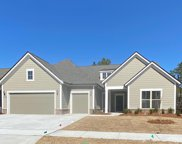 1007 Broomsedge Terrace, Wilmington image