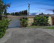 10250 Johnson Ave, Cupertino image