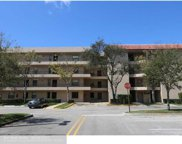 10451 W Broward Bl Unit 201-2, Plantation image